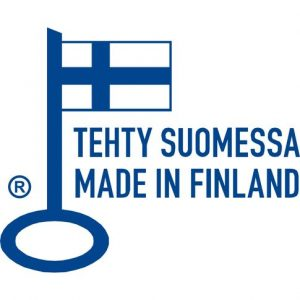 Products made in Finland