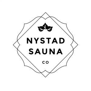 saunageuren Nystad